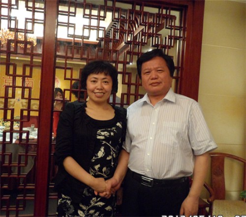 国家发改委宏观经济研究院社会研究所副主任曾红颖